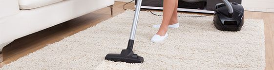 Waterloo Carpet Cleaners Carpet cleaning