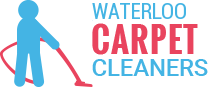 Waterloo Carpet Cleaners