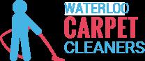 Waterloo Carpet Cleaners
